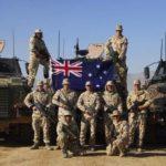 ANFA+Australian+Flag